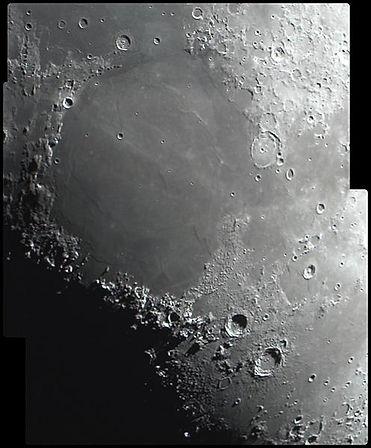 Mare_Serentitatis-497x600.jpg