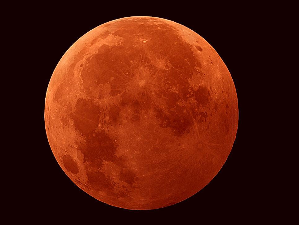 Moon0023_copy.jpg