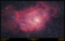 M8_Trap_8.19.18.jpg