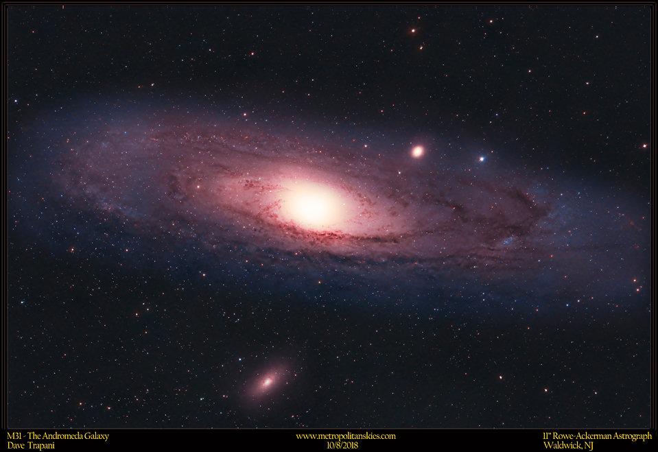 M31_Trap_10.8.18.Rev2.jpg