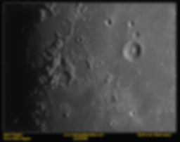 Moon17.jpg