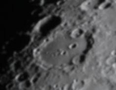 Clavius_LPIF15.44_Filtered.jpg