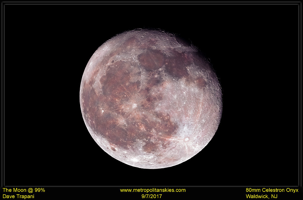 Moon_Trap_9.7.-994x669.jpg