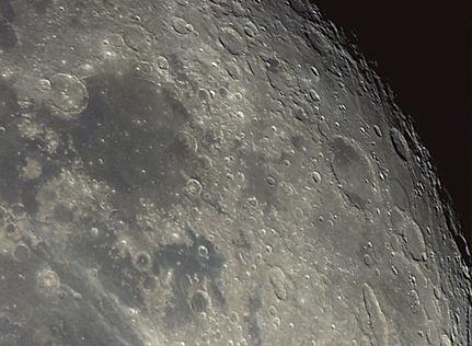Moon.5.2_Trap_11.19.10.jpg