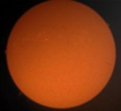 October_Sun1-580x533.jpg