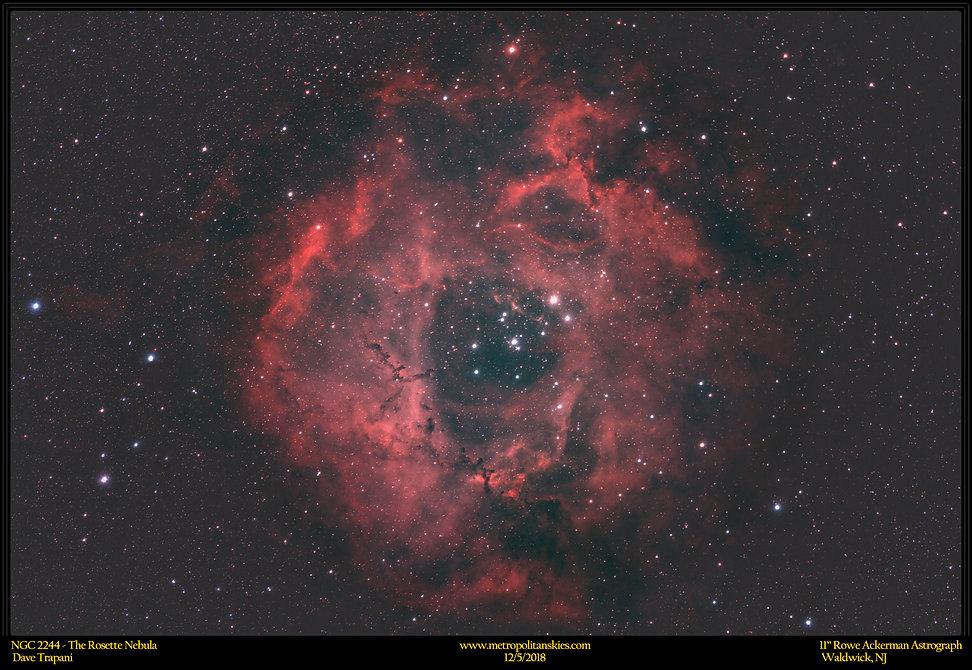 NGC2244_TRAP_12.4.18.jpg