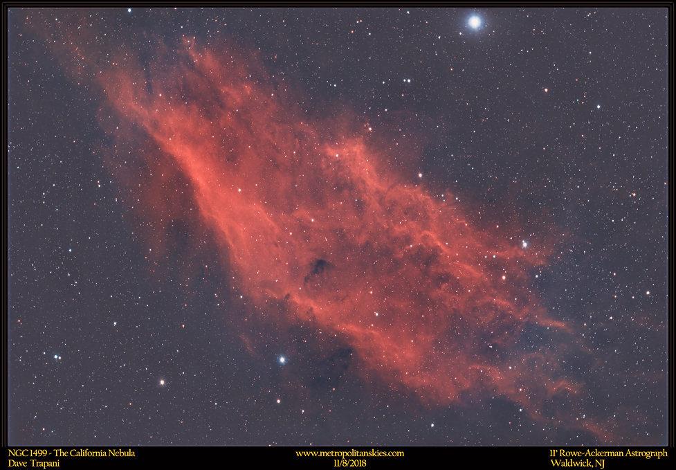 NGC1499_Trap_11.8.18.jpg