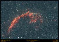 NGC 6992_Trap_Crop_9.4.18.jpg