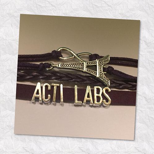 Acti-Labs Bracelet