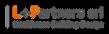 Logo L+.png
