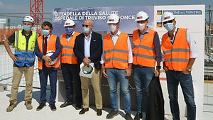 27Luglio2020_Treviso Cantiere_01.jpg