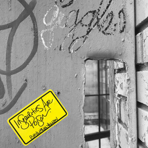 Sunday Edition #33: My Column in Yellow