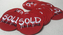 Get Your Gear: The Sold Patch