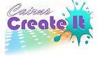 Create It award.JPG