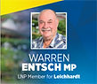 Warren Entsch logo small.jpg