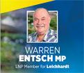 Warren Entsch logo small.jpg