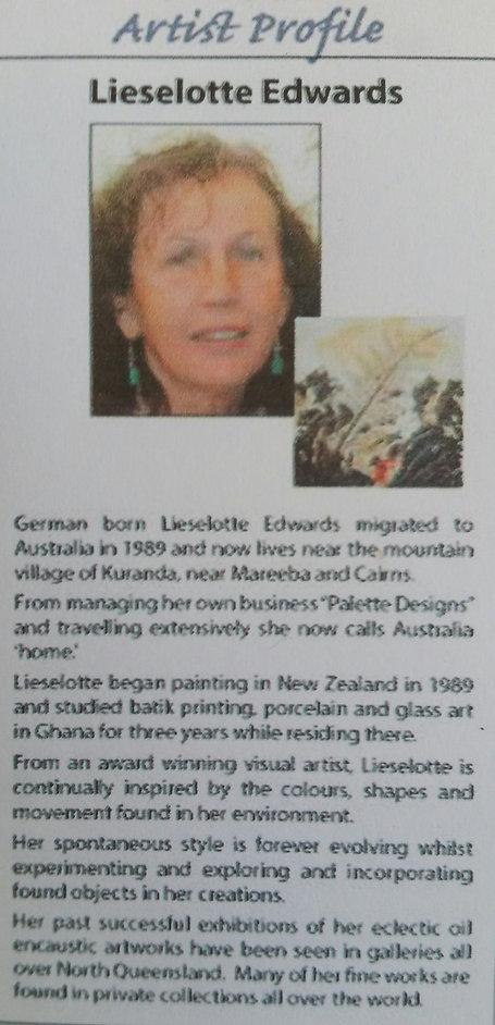 Lieselotte Edwards bio.jpg