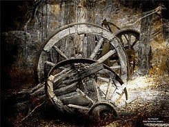 Jason Hayward wheels.jpg