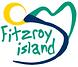 Fitzroy Island logo.png