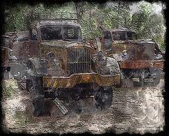 Jason Hayward trucks.jpg