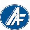 Australian Art Framers Logo.jpg