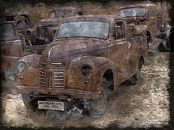 Jason Hayward truck 2.jpg