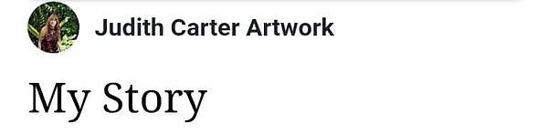 Judith Carter bio 3.jpg