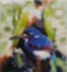 Lieselotte Edwards -2 small.jpg