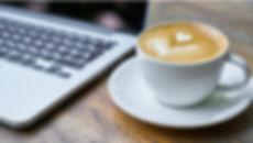 Homepage laptop coffee.jpg