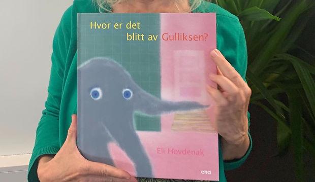 Gulliksen og jeg_edited_edited.jpg