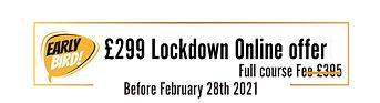 lockdown offer 299.jpg