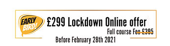 lockdown offer 299.jpg