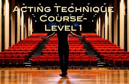 Acting Technique Level 1 2.jpg