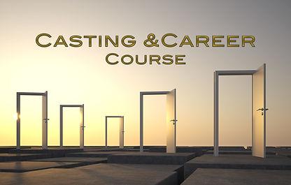 Career & Casting.jpg