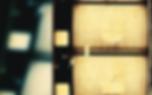 Screen Shot 2020-03-04 at 13.31.18.png