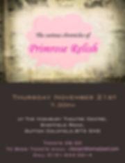 Primrose poster 2.jpg