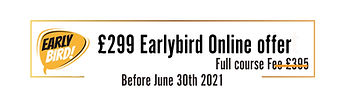 Early bird offer online 4.jpg