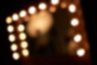 Mirror bulbs blurred.jpeg