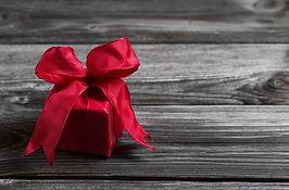 red box bow voucher.jpeg