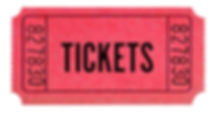 Tickets clare created.jpg