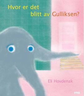 Gulliksen bok.jpg