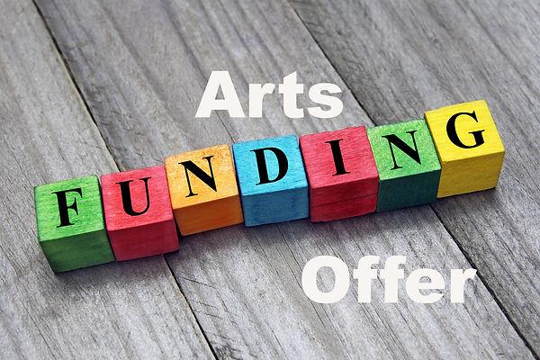 Arts Funding offer.jpg