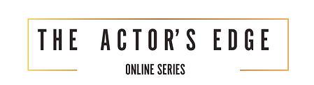 The actor's edge online.jpg