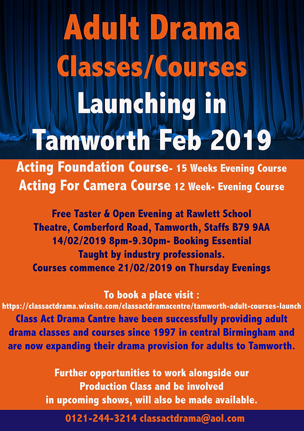 Launch Tamworth course poster .jpg
