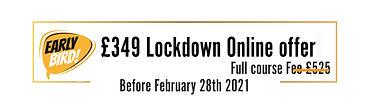 Lockdown offer 349.jpg