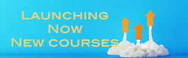 Launching now new courses 2.jpg
