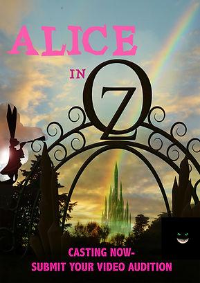 Alice in Oz casting.jpg