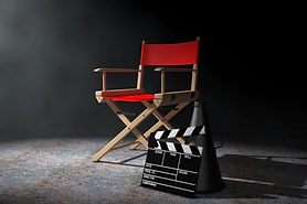 red director's chair.jpeg