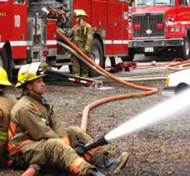 Firefighter with hose.jpg