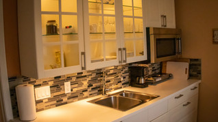 Kitchen-Close-Up.jpg